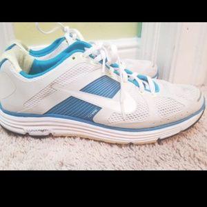 Women's Nike Plus Sneakers